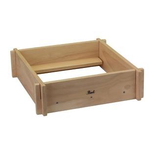 Pearl Cajon Box Riser/Lift