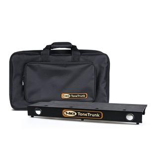 T-Rex ToneTrunk 56 Pedalboard w/Gigbag Main