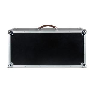 T-Rex ToneTrunk Road Case 70 Pedalboard case
