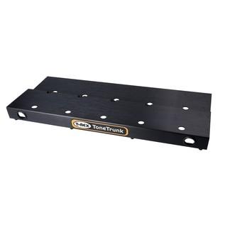 T-Rex ToneTrunk Road Case 70 Pedalboard board 1