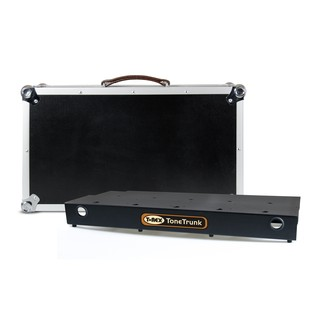 T-Rex ToneTrunk Road Case Major Pedalboard Main