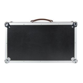 T-Rex ToneTrunk Road Case Major Pedalboard case