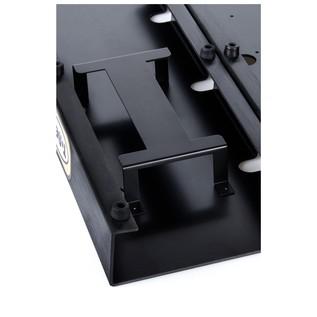 T-Rex Power Supply Bracket for T-Rex Power Supplies 3