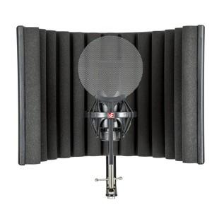 RF-X Reflexion Filter