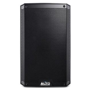 Alto Truesonic TS210 10-Inch Loudspeaker - Front