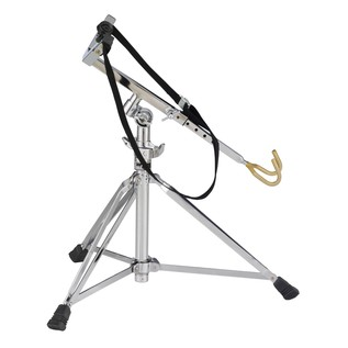 Pearl Professional Djembe Stand