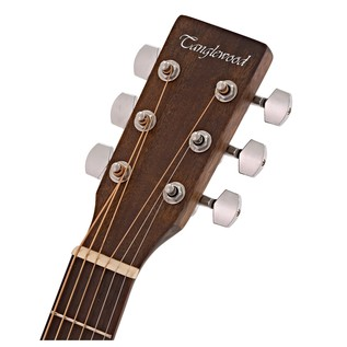 Tanglewood TWCR O Crossroads Series Acoustic Guitar