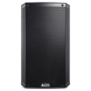 Alto Truesonic TS212 12-Inch Active PA Speaker - Front