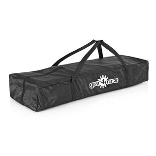 Speaker Stand Carry Bag - Bag