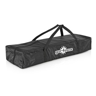 PA Speaker Stands Carry Bag - Carry Bag