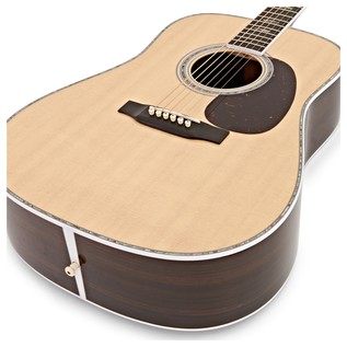 Martin D-41 Dreadnought Acoustic Guitar
