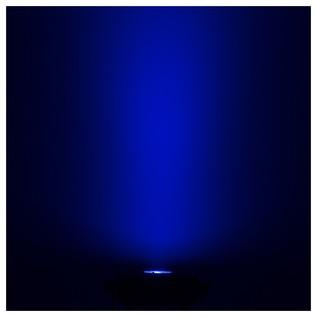 Chauvet FX Par9, blue