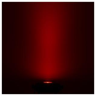 Chauvet FX Par9, red
