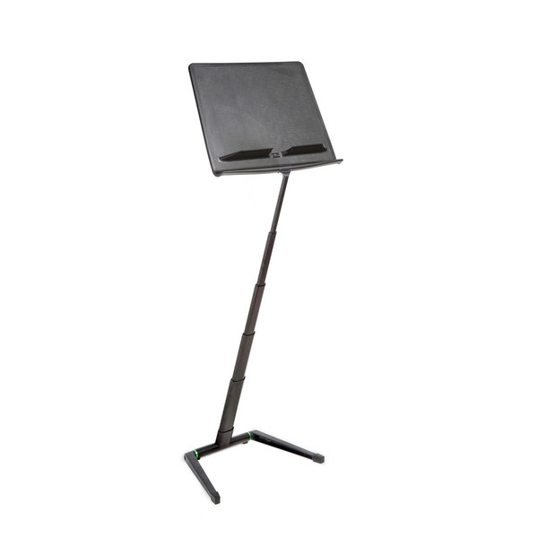 Music Stands Gear4music