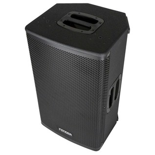Fender Fortis F-12BT Powered Speaker