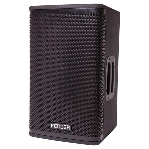"""Fender Fortis F-10BT 10"""" Speaker"""