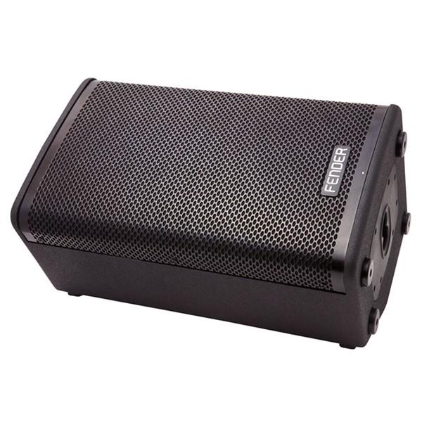 Fender Fortis F-10BT 10-inch Speaker