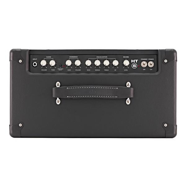 Blackstar HT-5R Guitar Practice Amp