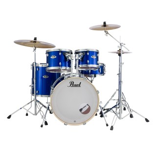 Pearl Export EXX Rock Drum Kit