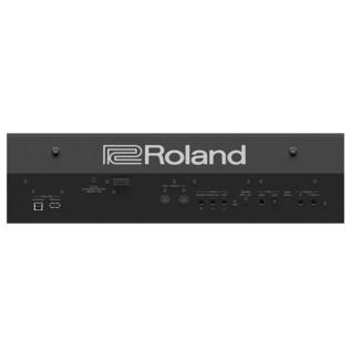 Roland FP-90 Digital Piano Ports