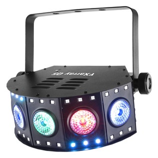 Chauvet FX Array Q5 Effect