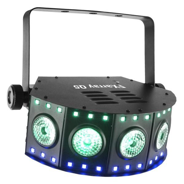 Chauvet FX Array Q5 LED Effect