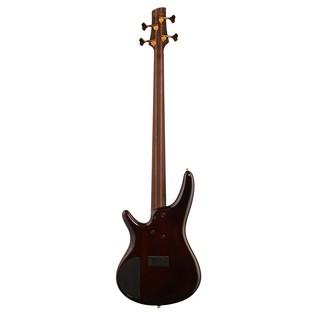 Ibanez Premium SR1400 Bass Guitar
