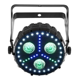 Chauvet FX Par3 LED Effect