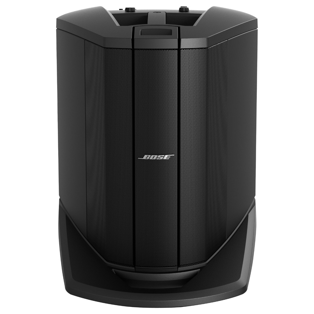 bose l1 kompaktes pa system b ware bei gear4music. Black Bedroom Furniture Sets. Home Design Ideas