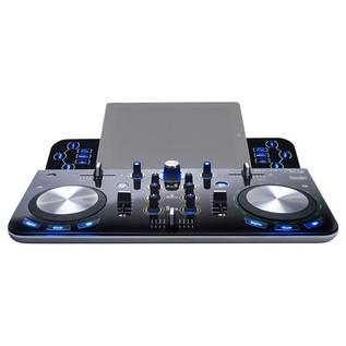 Hercules DJ Control Wave - Front