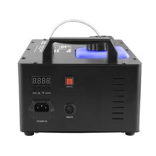 Chauvet Geyser T6 Fog Machine