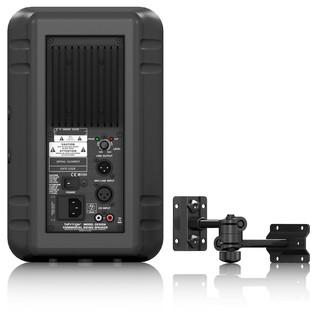 Behringer CE500A Speaker