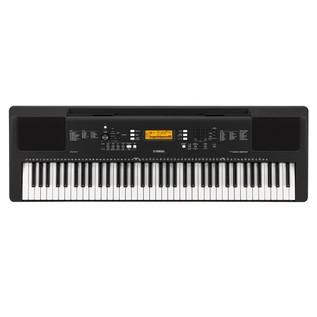 Yamaha PSR-EW300 Keyboard