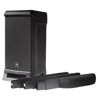 JBL Eon One Pro PA