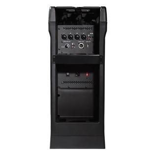 JBL Eon One Pro Speaker