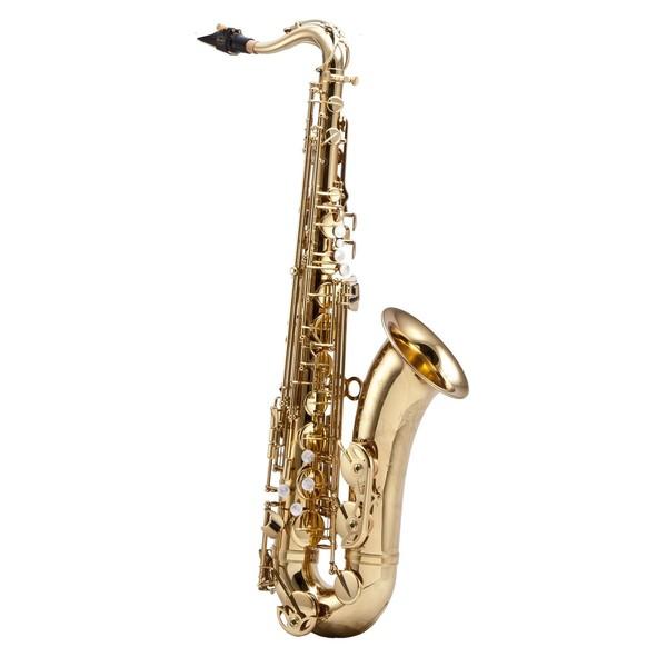 Keilwerth SX90R Tenor Saxophone, Gold Lacquer