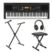 Buy 73-76 Key MIDI keyboards, Keyboards and Synths at Gear4music