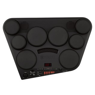Yamaha DD-75 Top