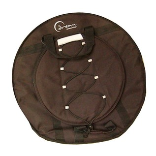 Dream 22'' Deluxe Cymbal Bag