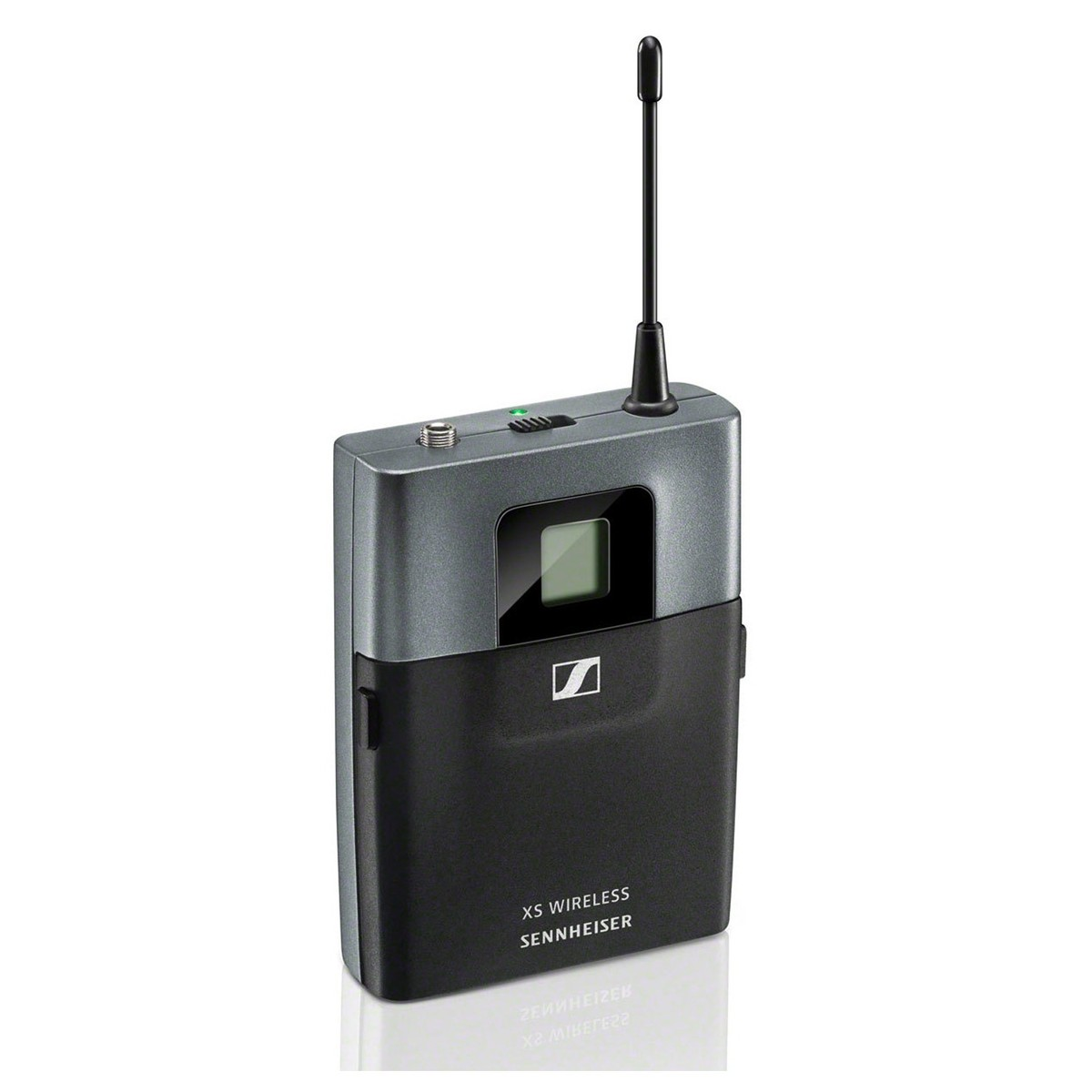 Sennheiser XSW 2 ME3 A Wireless Headset