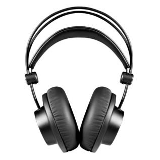 AKG K245 Studio Headphones - Front