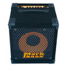 "Markbass Mini CMD 121P Bass Combo Amp, 1 x 12"" - Box Opened"