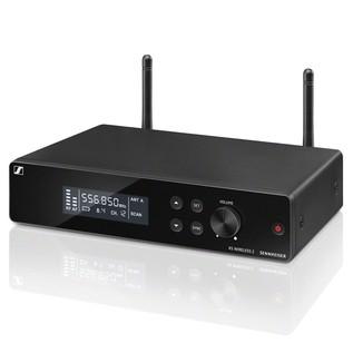 Sennheiser EM-XSW 2 Wireless Receiver