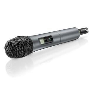 Sennheiser SKM 835-XSW Handheld Wireless Microphone