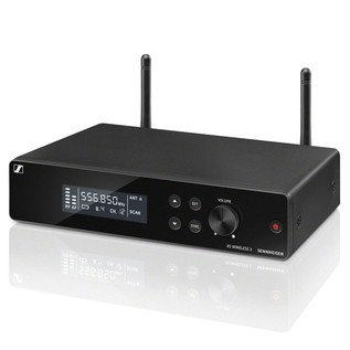 Sennheiser EM-XSW 2 Wireless Receiver