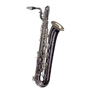 Keilwerth SX90R Baritone Saxophone, Shadow