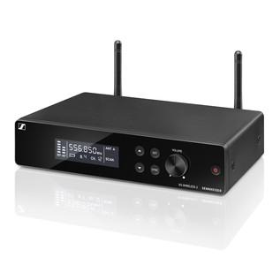 Sennheiser XSW 2 Wireless Receiver