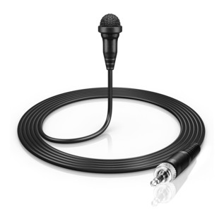 Sennheiser ME 2-2 Lavalier Microphone
