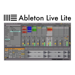 Arturia KeyLab Essential 61 MIDI Keyboard Ableton