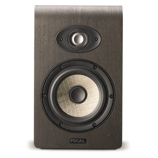 Focal Shape 40 Studio Monitor (Single) - Front